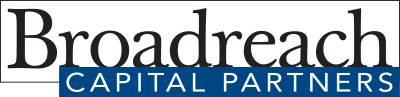 Broadreach Capital Partners Logo